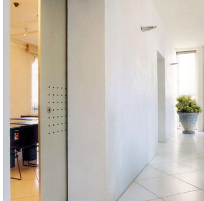 Home Design on Pouty Design   2 Bis Boulevard De L Ouest   93340 Le Raincy   France